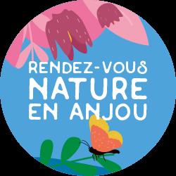 Rendez-vous Nature en Anjou