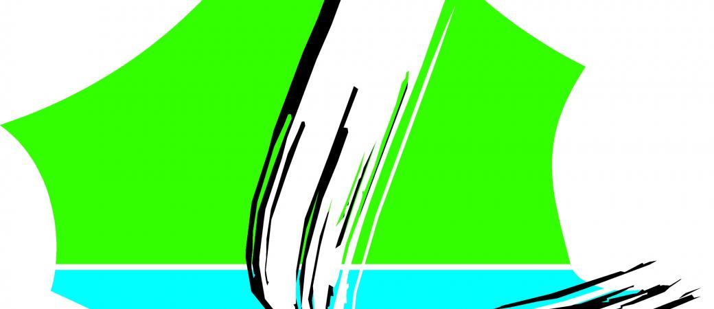 Logo du Bassin de l'Oudon
